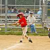 Dwight Baseball 6-5-11-93