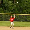 Dwight Baseball 6-5-11-9