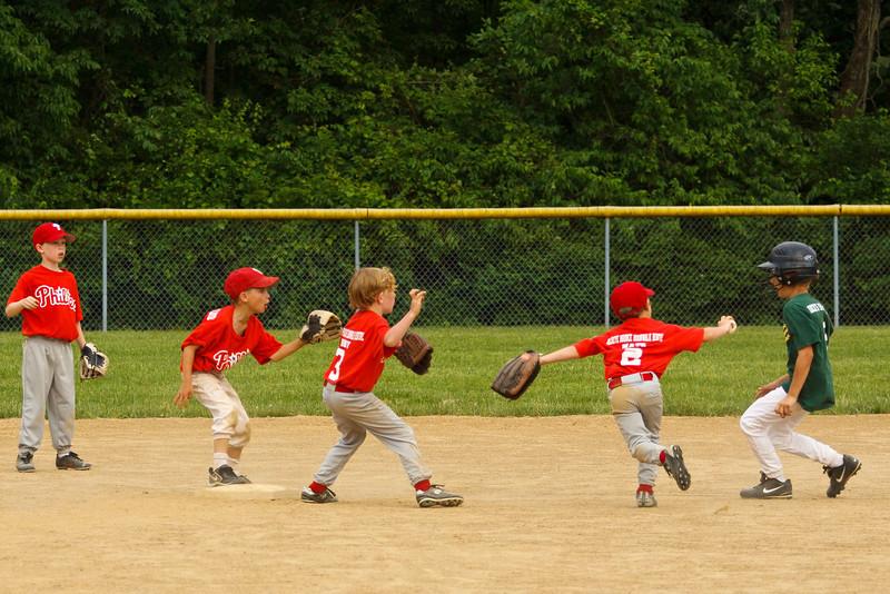 Dwight Baseball 6-5-11-141