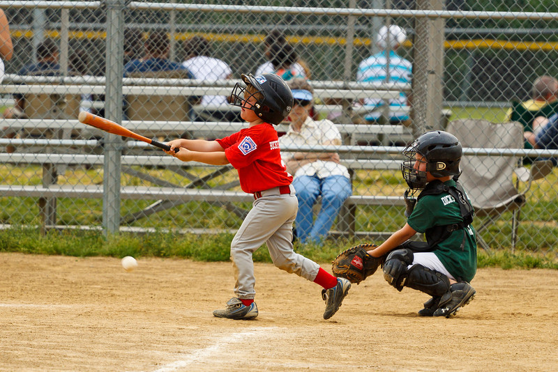 Dwight Baseball 6-5-11-75
