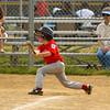 Dwight Baseball 6-5-11-25