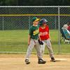 Dwight Baseball 6-5-11-69