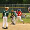 Dwight Baseball 6-5-11-22