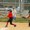 Dwight Baseball 6-5-11-110