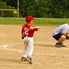 Dwight Baseball 6-5-11-7