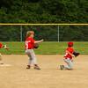 Dwight Baseball 6-5-11-140