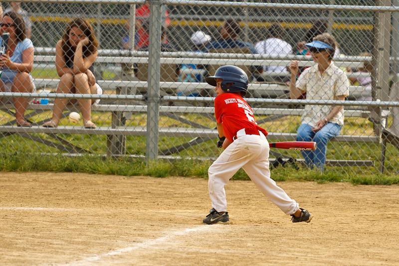 Dwight Baseball 6-5-11-18