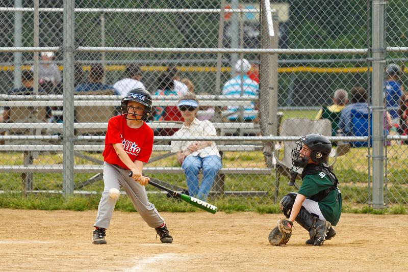 Dwight Baseball 6-5-11-60