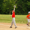 Dwight Baseball 6-5-11-32