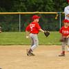 Dwight Baseball 6-5-11-82