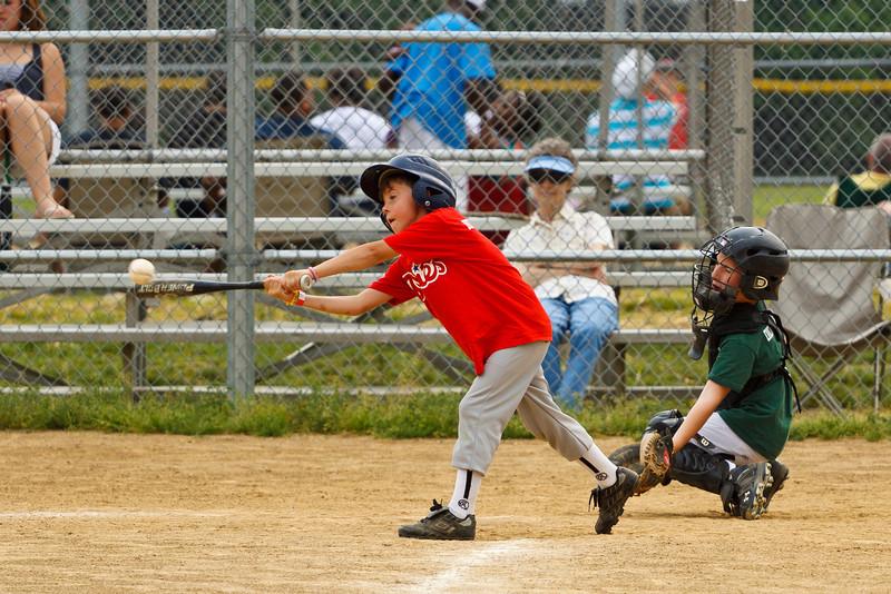 Dwight Baseball 6-5-11-47