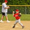 Dwight Baseball 6-5-11-12