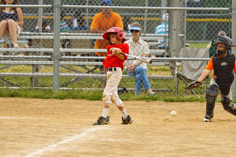 Dwight Baseball 6-5-11-95