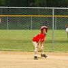 Dwight Baseball 6-5-11-133