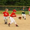 Dwight Baseball 6-5-11-144