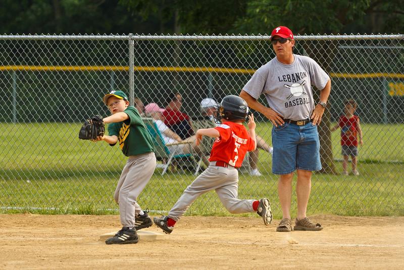Dwight Baseball 6-5-11-26