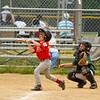 Dwight Baseball 6-5-11-72