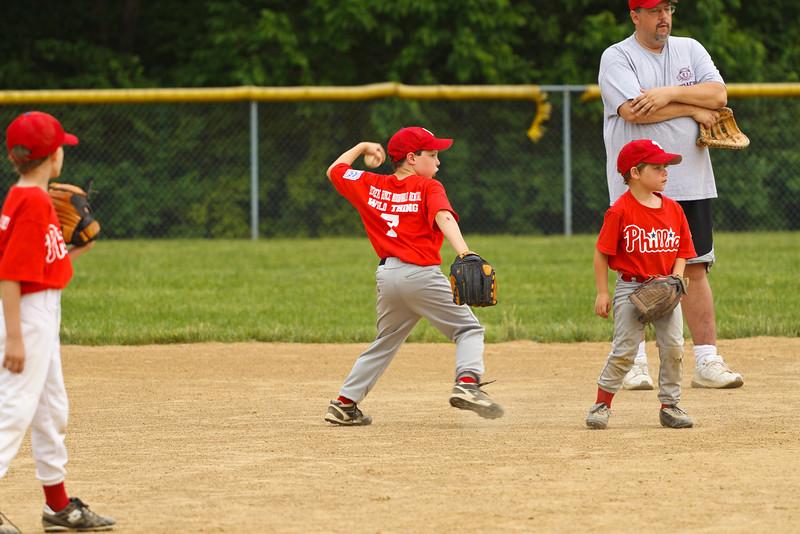 Dwight Baseball 6-5-11-83