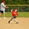 Dwight Baseball 6-5-11-13