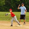 Dwight Baseball 6-5-11-34