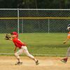 Dwight Baseball 6-5-11-126