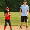 Dwight Baseball 6-5-11-2
