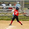 Dwight Baseball 6-5-11-37