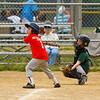 Dwight Baseball 6-5-11-46