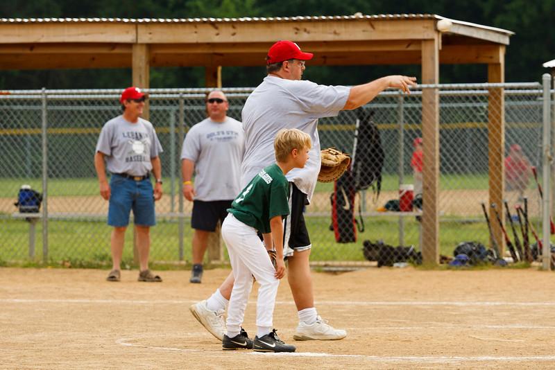 Dwight Baseball 6-5-11-42