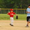 Dwight Baseball 6-5-11-124