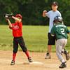 Dwight Baseball 6-5-11-3
