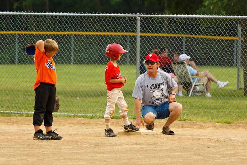 Dwight Baseball 6-5-11-101