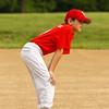 Dwight Baseball 6-5-11-28