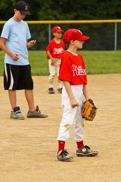 Dwight Baseball 6-5-11-138