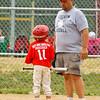Dwight Baseball 6-5-11-90