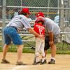 Dwight Baseball 6-5-11-91