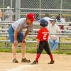 Dwight Baseball 6-5-11-36