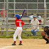 Dwight Baseball 6-5-11-17