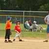 Dwight Baseball 6-5-11-114