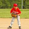 Dwight Baseball 6-5-11-5