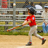 Dwight Baseball 6-5-11-129