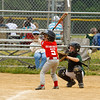 Dwight Baseball 6-5-11-70