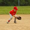 Dwight Baseball 6-5-11-86