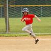 Dwight Baseball 6-5-11-49