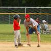 Dwight Baseball 6-5-11-128