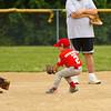 Dwight Baseball 6-5-11-81