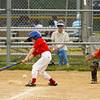 Dwight Baseball 6-5-11-102