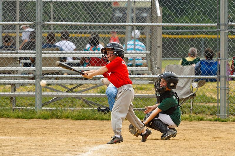 Dwight Baseball 6-5-11-44