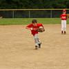 Dwight Baseball 6-5-11-89