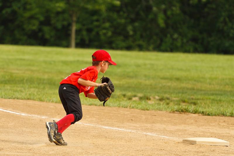 Dwight Baseball 6-5-11-16